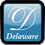 State of Delaware - The Official Website of the First State