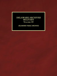 Military Records Vol. 4 eBook